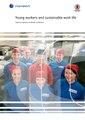 Rapport om arbejdsulykker Nordisk.pdf
