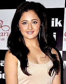 Rashami Desai graces Manik Soni's birthday bash at Kino Cottage (22).jpg