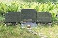 Ratnycia Jewish Cemetery 2016 (4).JPG