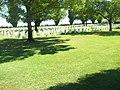 Ravenna War Cementery 06.JPG