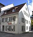Ravensburg Grüner-Turm-Straße15.jpg