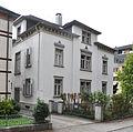 Ravensburg Hirschgraben13.jpg
