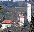 Ravensburg Michaelskloster Obertor Mehlsack.jpg