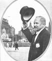 Raymond Poincaré en Cibeles.png