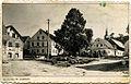 Razglednica Bezuljaka 1941.jpg