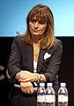 Re publica 2014 Katja Gloger - Geheimdienste vs Demokratie? (14099102626) (cropped).jpg