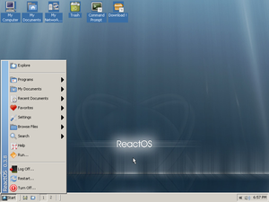 ReactOS 0.3.8.png
