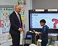 Read Across America at Leith Walk Elementary - 49628195801.jpg