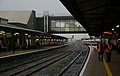 Reading railway station MMB 62 458013 458006.jpg