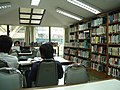 Reading room CMU 1.jpg