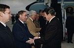 Reagan Contact Sheet C45772 (cropped2).jpg
