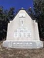Real - Monument als morts a les guerres.jpg