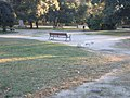 Real Parque del Buen Retiro (2806560981).jpg