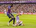 Real Valladolid - FC Barcelona, 2018-08-25 (53).jpg