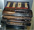 Rechenmaschine Hamann-Selecta TSD.jpg