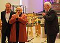 Recke St Dionysius Giora Feidman Rastrelli Cello Quartett Klezmer Bridges 13.jpg