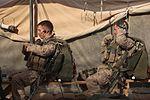 Recon Marines Take to the Skies of Afghanistan DVIDS328382.jpg
