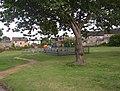 Recreation Ground, Moorside, Cleckheaton - geograph.org.uk - 221892.jpg