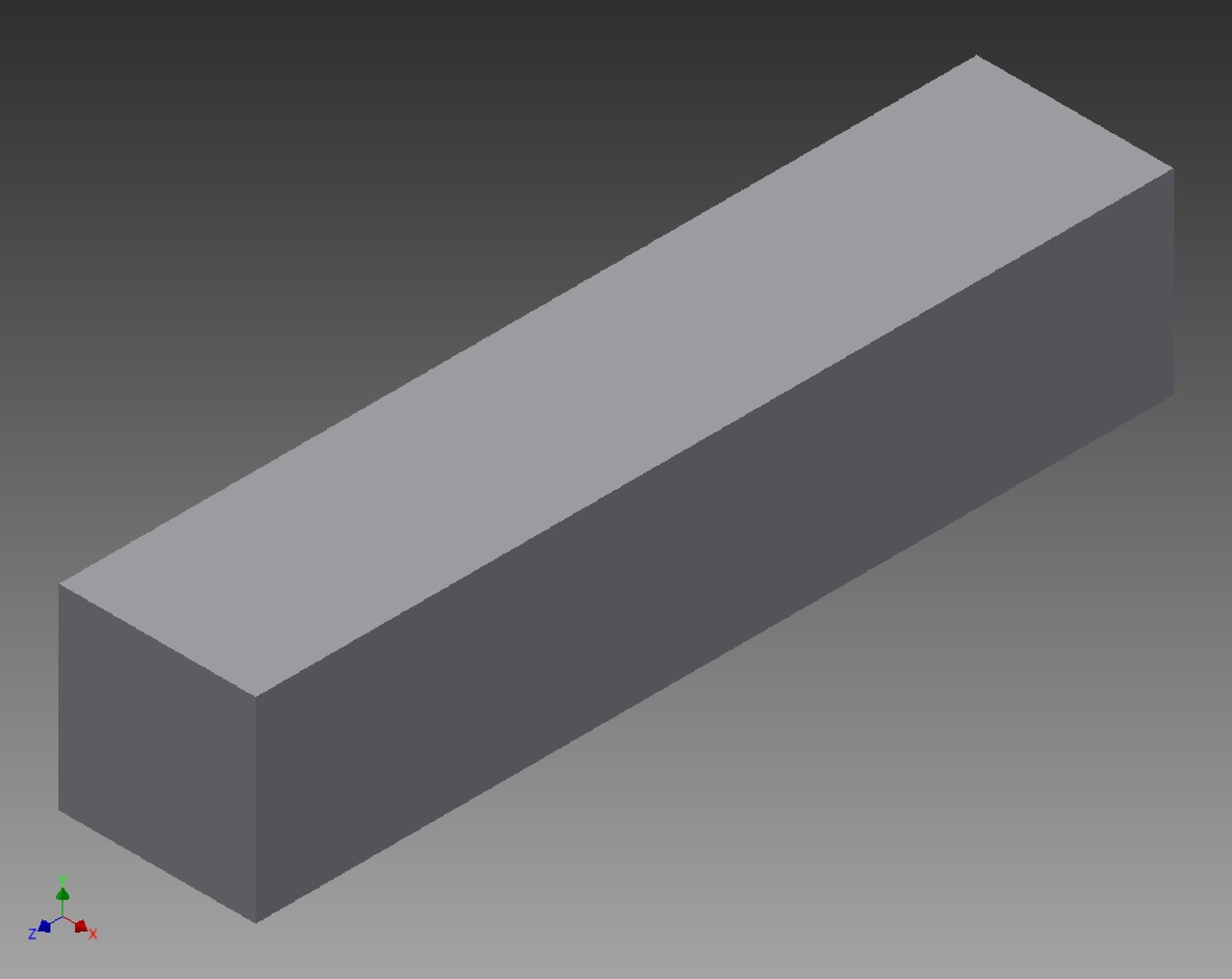 Credit One Application >> File:Rectangular prism.pdf - Wikimedia Commons