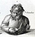 Recueil de monumens antiques planche 1 13468 (Dyonisos).jpg