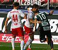 Red Bull Salzburg gegen SV Ried 22.JPG