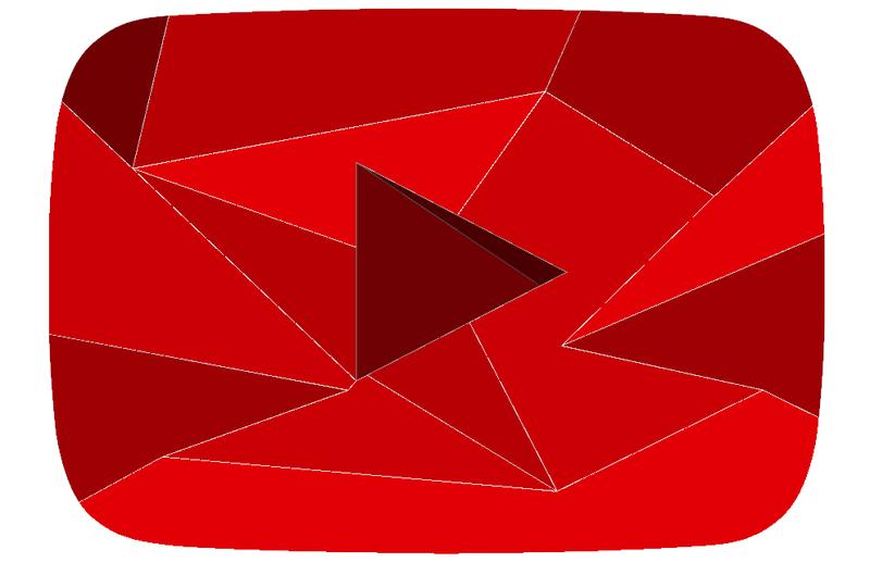 Filered Diamond Play Buttonpng Wikipedia