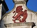 Red Lion, Parliament St, London 03.jpg