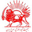 Red Lion and Sun Society of Iran.png