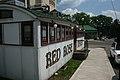 Red Rose Diner.jpg