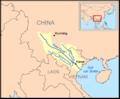 Red hong rivermap DE.png
