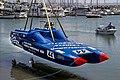 Redcliffe Power Boat Racing 2012-07 (7994349750).jpg