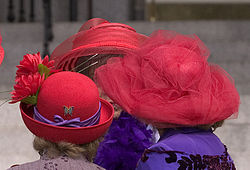 5bd3fea4cb2 Red Hat Society. Fra Wikipedia ...