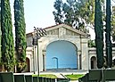 Redlands Bowl Procellis 5-21-15 (19027055885) (cropped).jpg