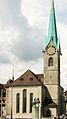 Ref. Kirche Fraumünster 1.jpg