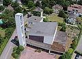 Ref Kirche Turgi 2014-06-26 02.jpg