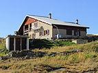 Refuge des Mouterres, Plateau d'emparis, (2250 m.) 01.JPG