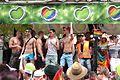 Regenbogenparade 2013 IMG 0100 (9053487884).jpg