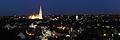 Regensburg-pano-nacht.jpg