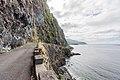 Região autónoma da Madeira em Julho de Dois Mil e Quatorze IMG 4256 (14690620720).jpg