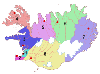 Regions of Iceland.png