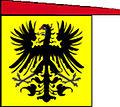Reichssturmfahne mit Wimpel lang.jpg