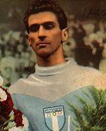 Reinaldo Gorno-1952.jpg