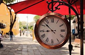 Reloj Wikipedia La Enciclopedia Libre