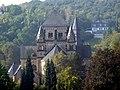 Remagen – Kath. Kirche St. Peter und Paul - panoramio.jpg