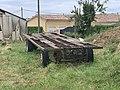 Remorque agricole Route Mulatière St Cyr Menthon 2.jpg
