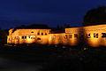 Rempart Saint-Cyprien de nuit 03.jpg