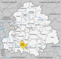 Remshalden im Rems-Murr-Kreis.png