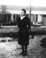 Renée Abel c1940.png