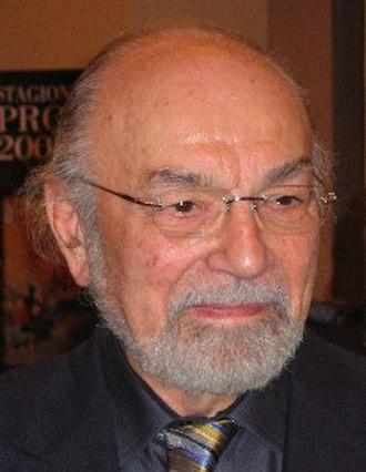 Renato Bruson - Renato Bruson