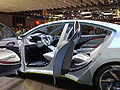 Renault Fluence Z.E. Concept interior.jpg